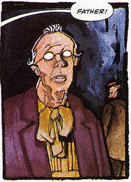 File:Jon-Kent 1927 01.jpg