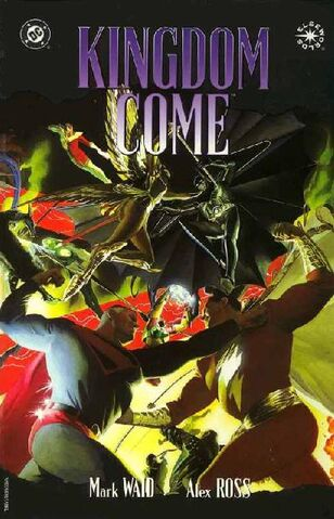 File:Kingdom Come TPB.JPG