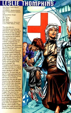 File:Leslie Thompkins 0002.jpg