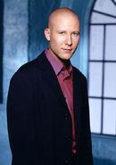 Lex Luthor Smallville 0001