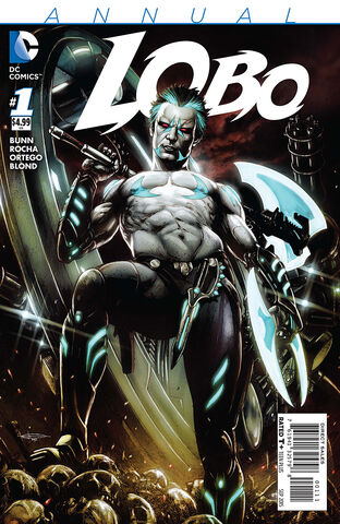 File:Lobo Annual Vol 3 1.jpg