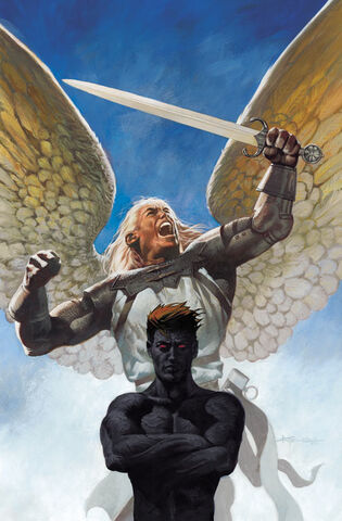 File:Lucifer Vol 1 32 Textless.jpg