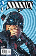 Midnighter Vol 2 1