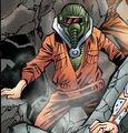Mister Element Prime Earth 001