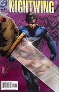 Nightwing Vol 2 91