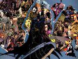 Batman: No Man's Land/Gallery