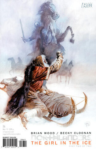 File:Northlanders Vol 1 36.jpg