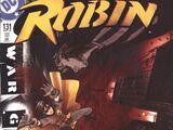 Robin Vol 4 131