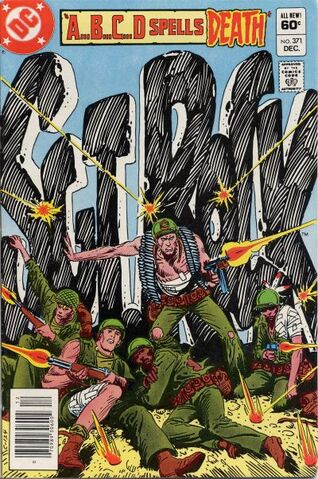 File:Sgt. Rock Vol 1 371.jpg