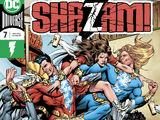 Shazam! Vol 3 7