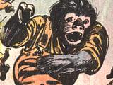Sloths (Earth-AD)