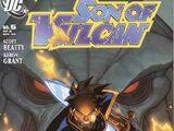 Son of Vulcan Vol 2 5