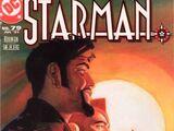 Starman Vol 2 79