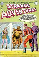 Strange Adventures 34