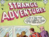 Strange Adventures Vol 1 34