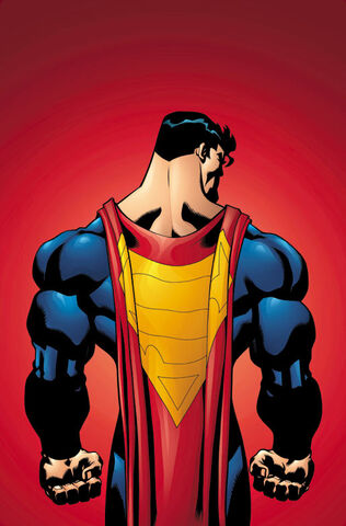 File:Superman 0137.jpg