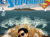 Superman: American Alien Vol 1 3