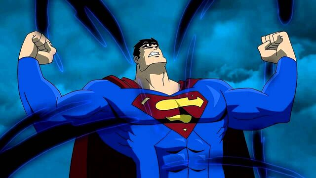 File:Superman Superman-Batman 013.jpg