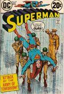 Superman v.1 265