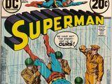 Superman Vol 1 265