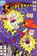 Superman v.1 378