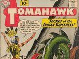 Tomahawk Vol 1 73