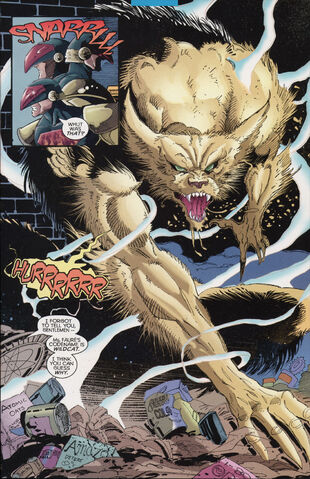 File:Wildcat (Earth-9) 01.jpg
