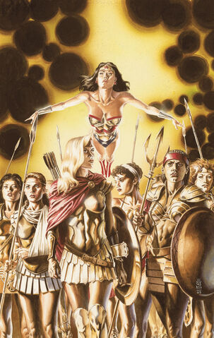 File:Wonder Woman 0214.jpg