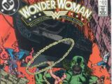 Wonder Woman Vol 2 24