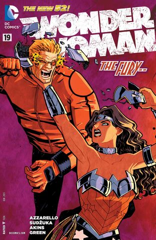 File:Wonder Woman Vol 4 19.jpg