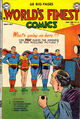 World's Finest Comics 62