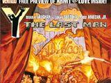 Y: The Last Man Vol 1 54