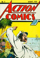Action Comics Vol 1 3