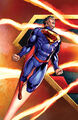 Action Comics Vol 2 44 Solicit