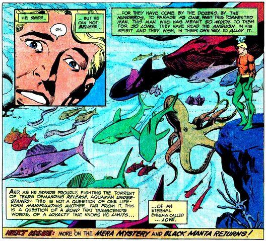 File:Aquaman 0283.jpg