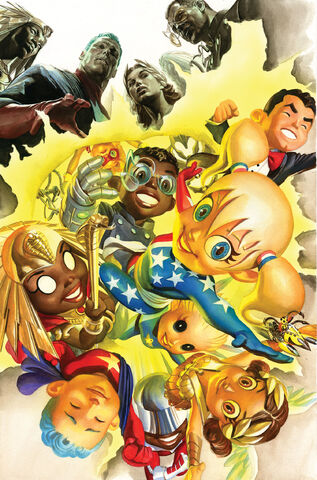 File:Astro City Vol 3 27 Textless.jpg