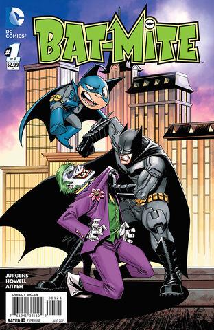 File:Bat-Mite Vol 1 1 Joker Variant.jpg
