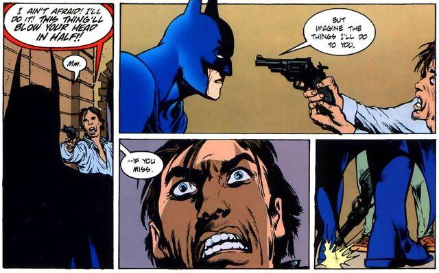 File:Batman 0205.jpg
