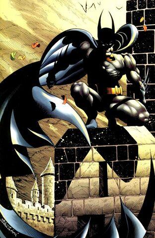 File:Batman 0532.jpg