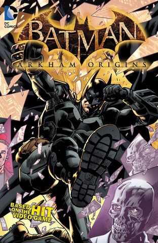 File:Batman Arkham Origins TP.jpg