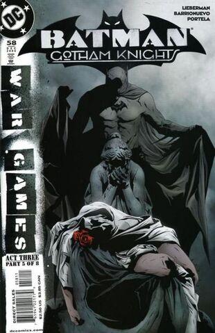 File:Batman Gotham Knights 58.jpg