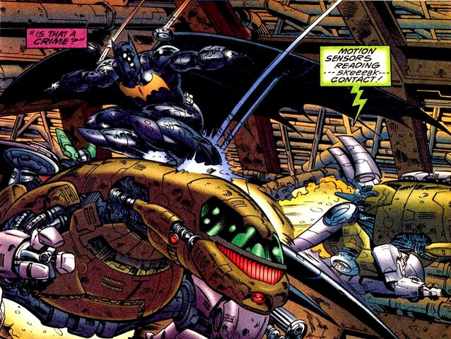 File:Batman Iron Sky 003.jpg