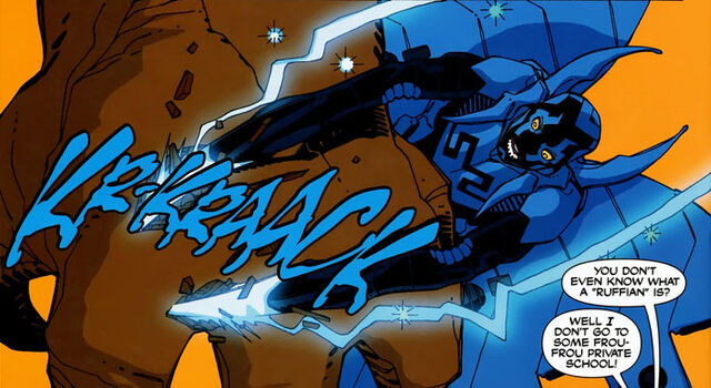 File:Blue Beetle Jaime Reyes 011.jpg