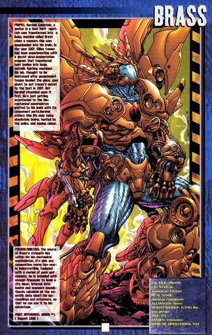 File:Brass Wildstorm Universe 0002.jpg