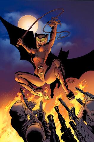 File:Catwoman 0043.jpg