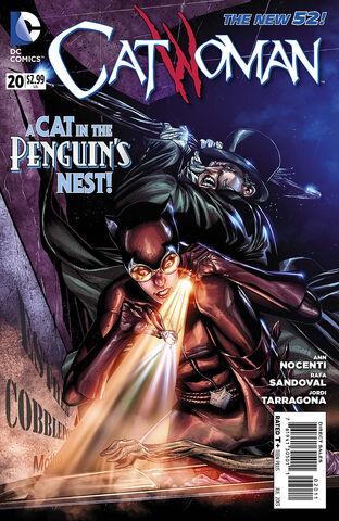 File:Catwoman Vol 4 20.jpg