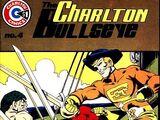 Charlton Bullseye Vol 1 4