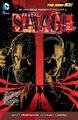 DC Universe Presents Vandal Savage (Collected).jpg