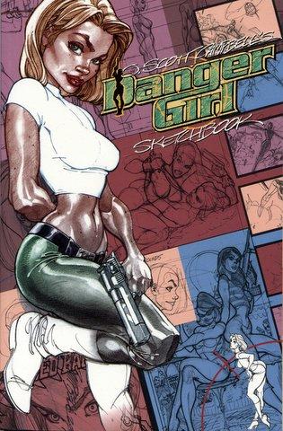 File:Danger Girl Sketchbook.jpg