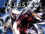 Injustice: Gods Among Us Vol 1 21 (Digital)